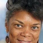 Lynda Conner